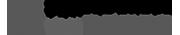 Schilderles van Peter Logo